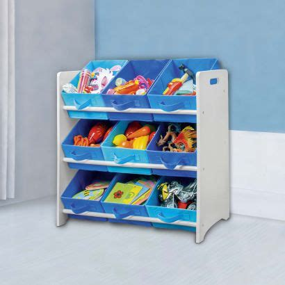 Etagere Aldi by Aldi 233 Tag 232 Re Enfant 9 Bacs 224 22 99