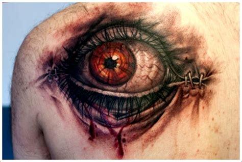 eye on design eye tattoo designs 24