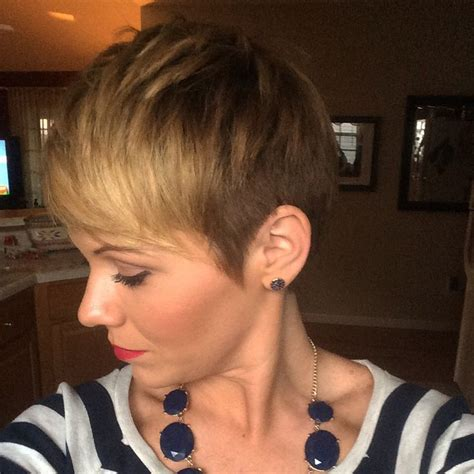1000 ideas about shaved sides pixie on pinterest shaved shaved pixie cut on pinterest shaved pixie pixie cuts