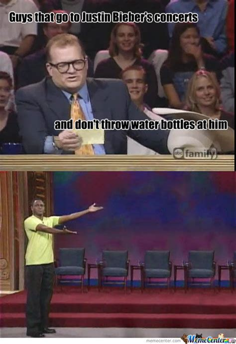 Whose Line Is It Anyway Meme - whose line is it anyway memes best collection of funny
