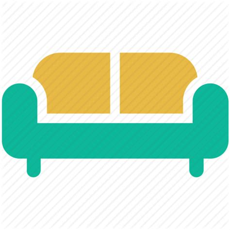 couch icon the gallery for gt couch icon png