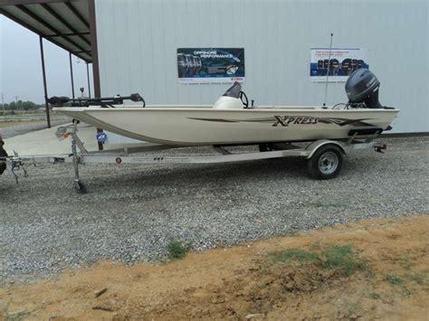 xpress xp180 boats for sale - Xpress Boats Xp180