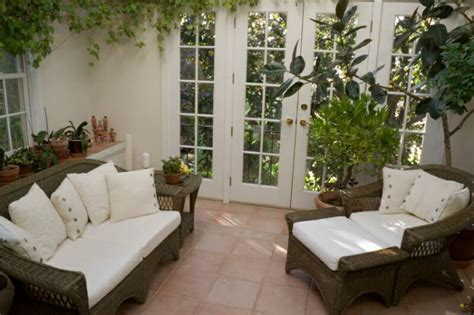 Decorating Ideas For Sunrooms Sunroom Furniture Ideas Sunroom Furniture Ideas