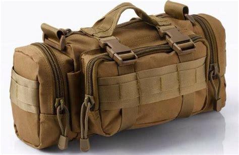 Tas Selempang Army Multifungsi tas selempang army multifungsi bisa untuk sepeda