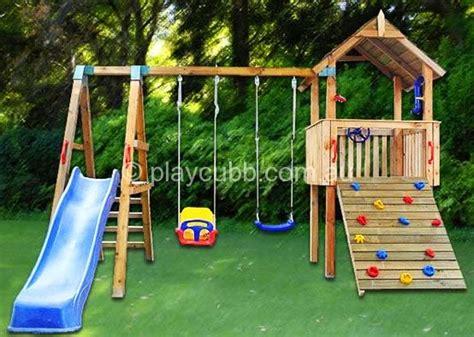 mini swing set 183 best playground sets sandbox ideas kids stuff images