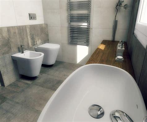 nascosta bagno bagno con lavanderia nascosta alle in bagno con
