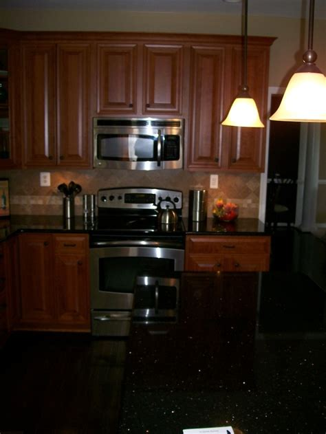 Kitchen Cabinet Refacers | 1000 images about cabinet refacing on pinterest