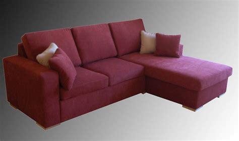 Sofa L Biasa sofa sudut dr sofabed