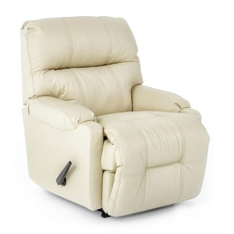 best recliner rocker best home furnishings dewey 9aw14 9aw17lv living room