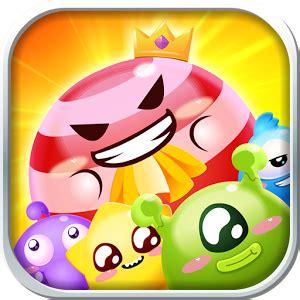 Скачать на андроид бесплатно игры три в ряд apk