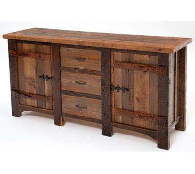 barnwood furniture barn wood furniture the barnwood