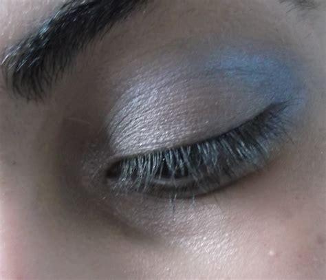 Maybelline Hyper Eyeshadow maybelline japan hyper cosmos eyeshadow duo swatches review