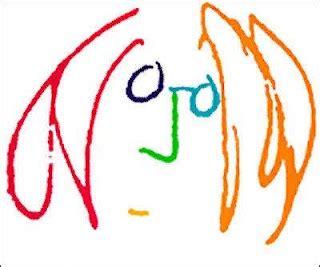 imagenes de john lennon en dibujo expondr 225 n dibujos de john lennon en ny