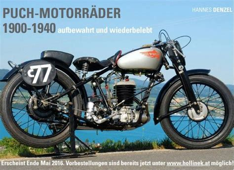 Vfv Motorrad Forum by 1000 Images About Motorcycles Made In Austria On
