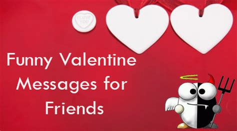 valentines card messages for friends messages for friends jinni