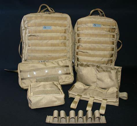 condition 1 tactical gear custom tactical gear wilde custom gear tactical
