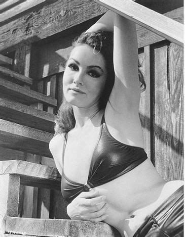 Julie Newmar Out Of At 74 by Posts And Julie Newmar On
