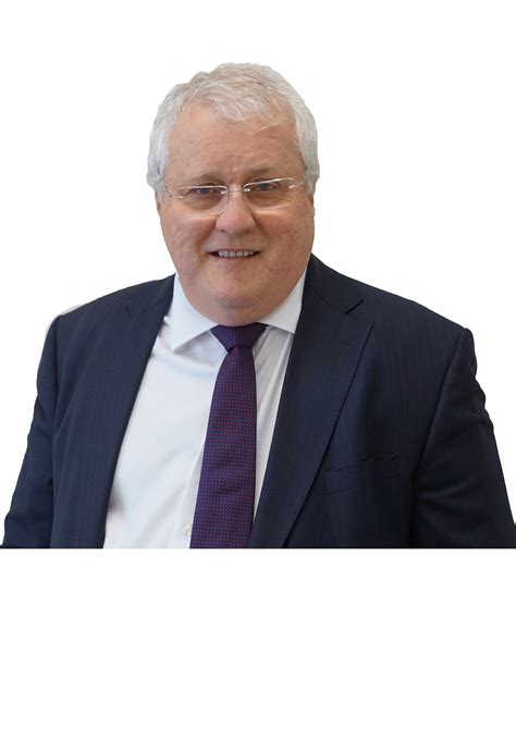 richard solicitor richard barbour solicitor belfast