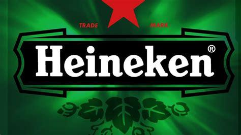 Heineken Mba by š 233 Fem Pivovarů Heineken čr Bude Odin Goedhart Marketing