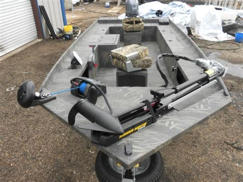 alweld boats stick steer andalusia marine and powersports inc new alweld 18ft
