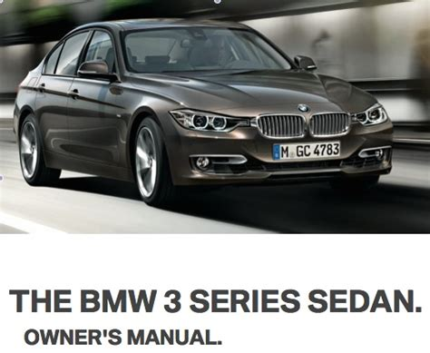 online auto repair manual 2006 bmw 3 series user handbook service manual online auto repair manual 2012 bmw 3 series parking system bmw e36 1992 1998