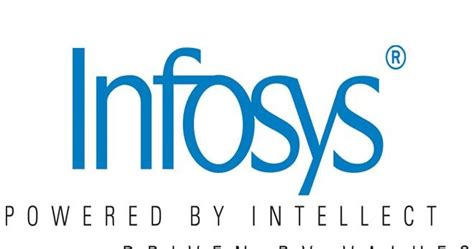In Infosys For Mba Freshers by Infosys Walk In B B B A M Mba Pgdm Fresher S