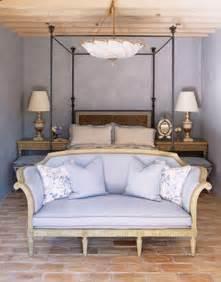 Romantic Bedroom Decorating Ideas Romantic Decorating Ideas Design Bookmark 11233
