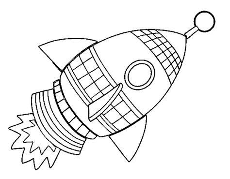 printable rocket ship az coloring pages