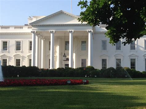 www white house com white house washington dc tours from new york boston philadelphia