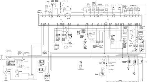 mazda miata wiring diagrams 1990 to 2002 miata forumz