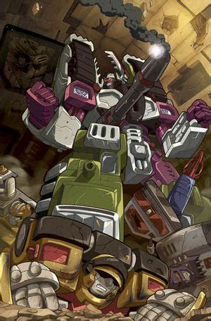 megatron transformers armada 23 best of terminators images on the