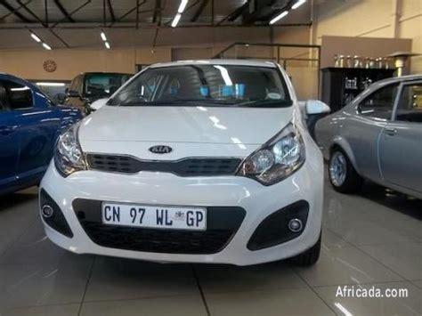 Towne Kia Kia Cape Town Mitula Cars