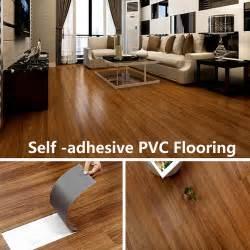 vinyl flooring tiles avoid glue pvc self adhesive floor home decor household thickening