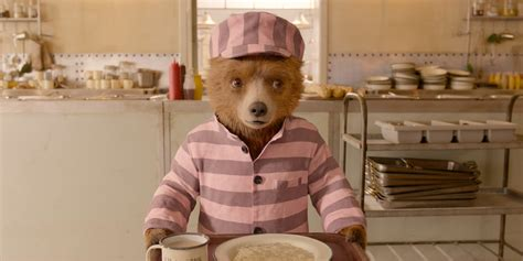 paddington 2 the junior novel books paddington 2 review one of the best of the year