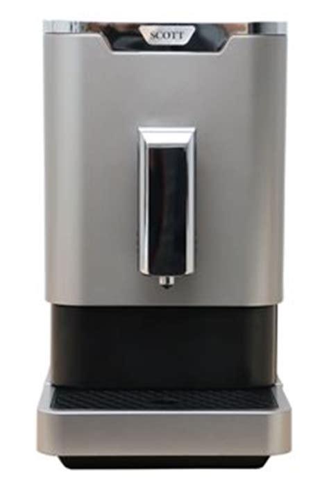 Machine A Café Broyeur 2793 cafeti 232 re 233 lectrique expresso broyeur 224 grains