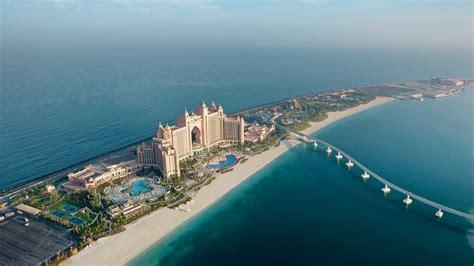 Types Of Aquarium by Atlantis The Palm Dubai Facilities Information About