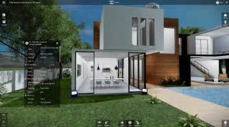revvit revit live immersive architectural visualization autodesk