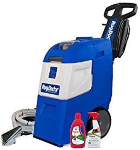 rug doctor cleaning fluid best prefessional rug doctor carpet cleaner you can not miss