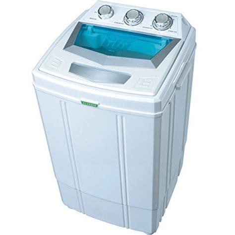 kleine waschmaschine 2018 im test ratgeber angebot - Kleine Waschmaschine Test