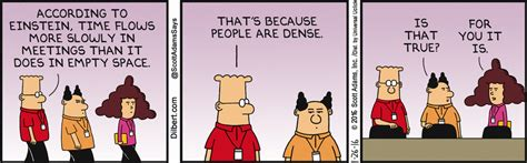 dilbert best of just for the best dilbert comics for engineers