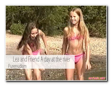 Holiday And Dog Naturistin Video Hot Girls Wallpaper