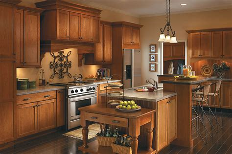 medallion kitchen cabinets medallion kitchen cabinetry doors chicago lincoln park