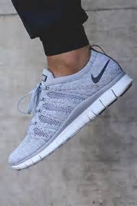 nike workout shoes womens 25 best ideas about nike shoes on nike