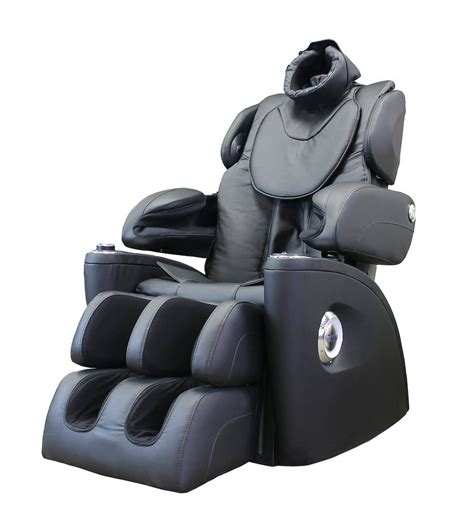 massage recliner chair reviews titan ti 7800 review massage chair land