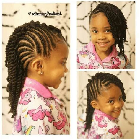 pretty kiddies hairstyles 17 best images about hair kiddies braids and styles on
