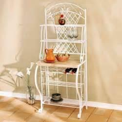 Curio Cabinet Canadian Tire Bakers Rack Bookshelf Ideas