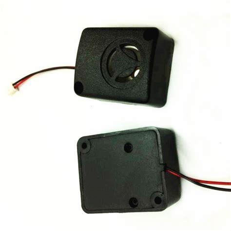 Electric Door Lock Buzzer by Gts4840 Door Chain Lock Alarm Buzzer With Wire Household