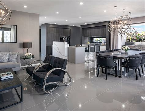 Elite Home Design Brooklyn | elite home design brooklyn brooklyn masterton homes