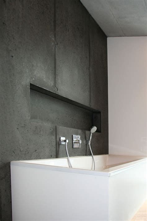 badezimmer hauptentwurf badezimmer syphon verstopft bestes inspirationsbild f 252 r