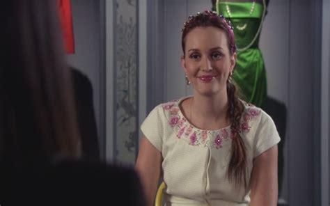 Gossip girl season 2 episode 22 watch online
